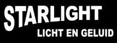 Starlight Drive-in show